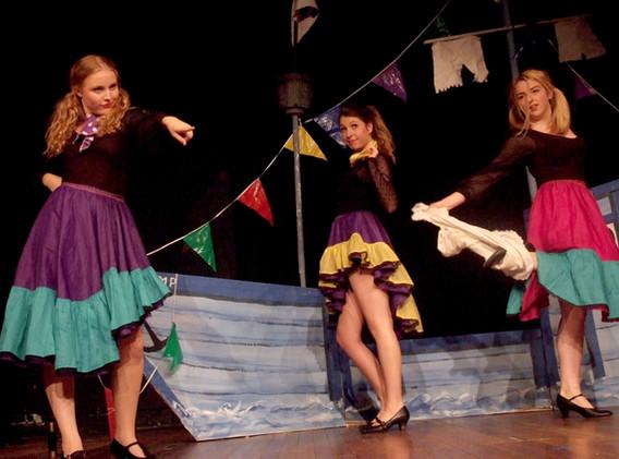 1. DANCE PIRATES 061.jpg