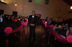TonyMartha Wedding_0069