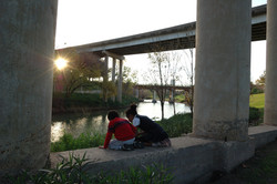bridges-sabine027