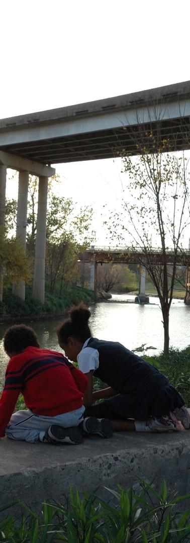 bridges-sabine027.JPG