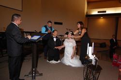 TonyMartha Wedding_0162