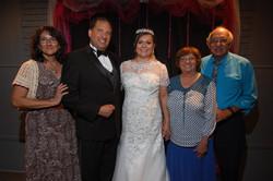 TonyMartha Wedding_0335