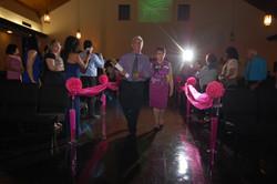 TonyMartha Wedding_0092