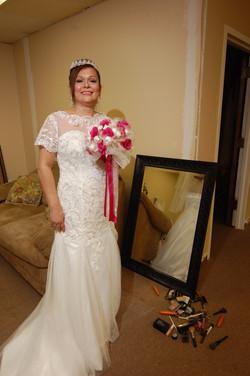 TonyMartha Wedding_0050_edited