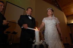 TonyMartha Wedding_0177