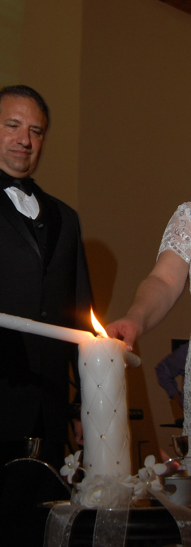 TonyMartha Wedding_0177.JPG