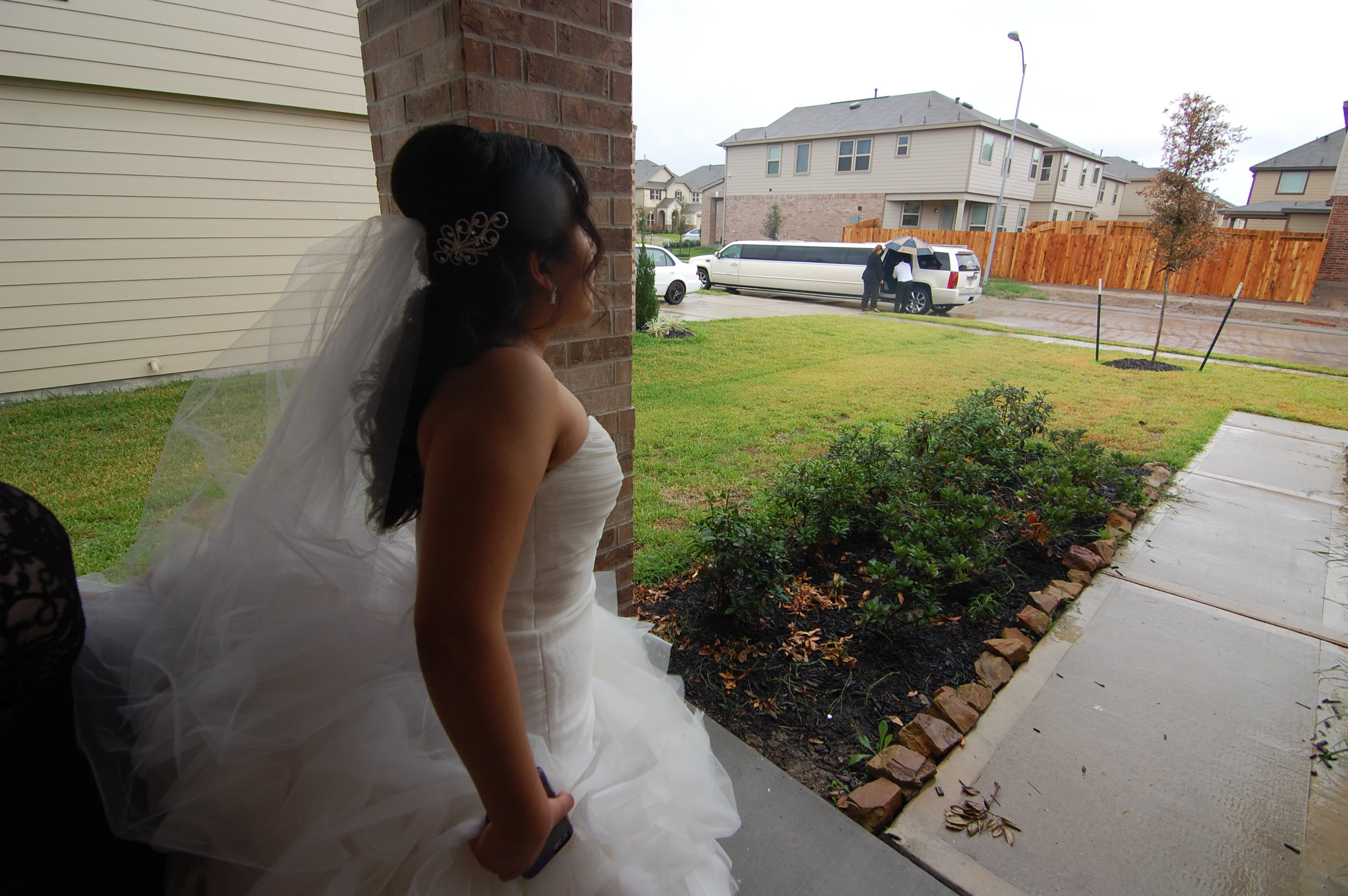 lupitaWedding0049