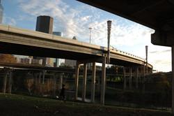bridges-sabine009