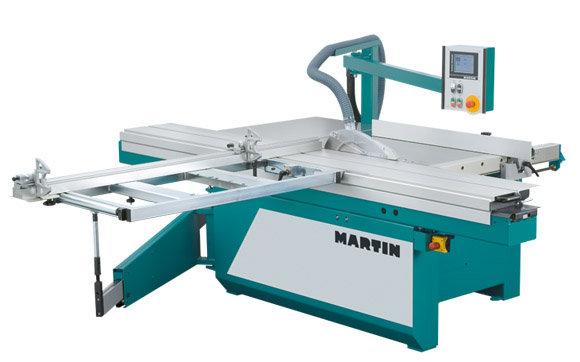 T60 - Martin