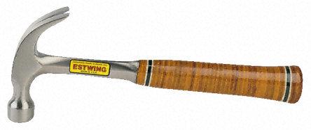 Marteau Courbé - Estwing