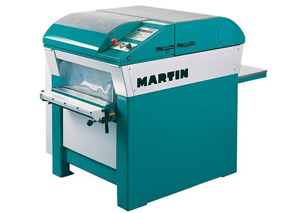 T45 - Martin