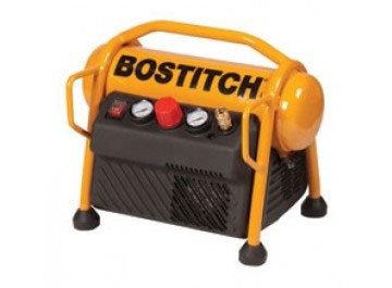MRC 6 - Bostitch
