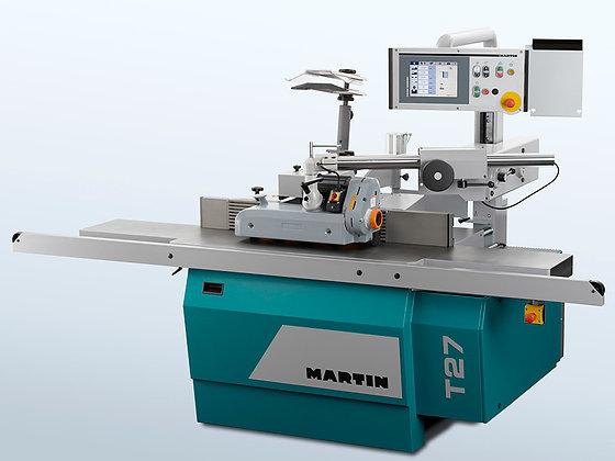 T27 Martin