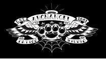 archangel tattoo.jpg