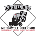 FATHERS graywh logo.png