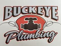 Buckeye_Plumbing.png
