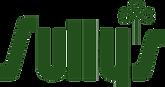 sullys-logo-1-e1458565007158.png