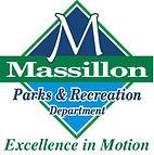 Massillon Parks.jpg