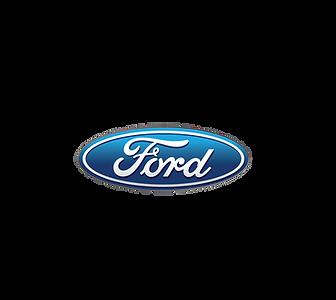 Sarchione Ford of Waynesburg - New Logo-