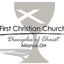 first christian church alliance.jpg