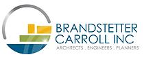 BCI Logo 4-color.png