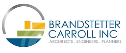 BCI Logo 4-color.png