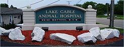 Lake cable Animal Hospital.jpg