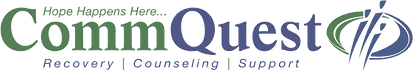 CommQuest_Logo.png