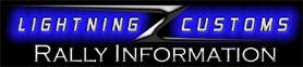 Motorcycle_Rallies_logo.jpg