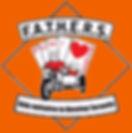 Logo10c.jpg