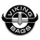 Viking_Bags.jpg