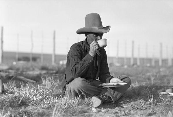 Manzanita Cowboy.jpg