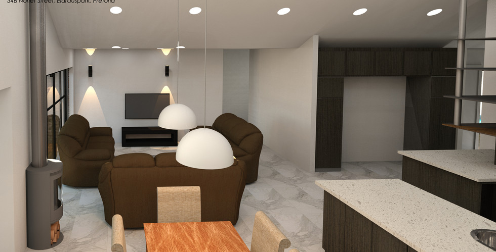 Top view Dining to Lounge.jpg