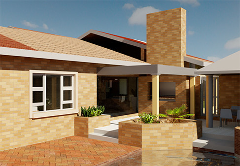 House Hasse 3D Patio1.jpg