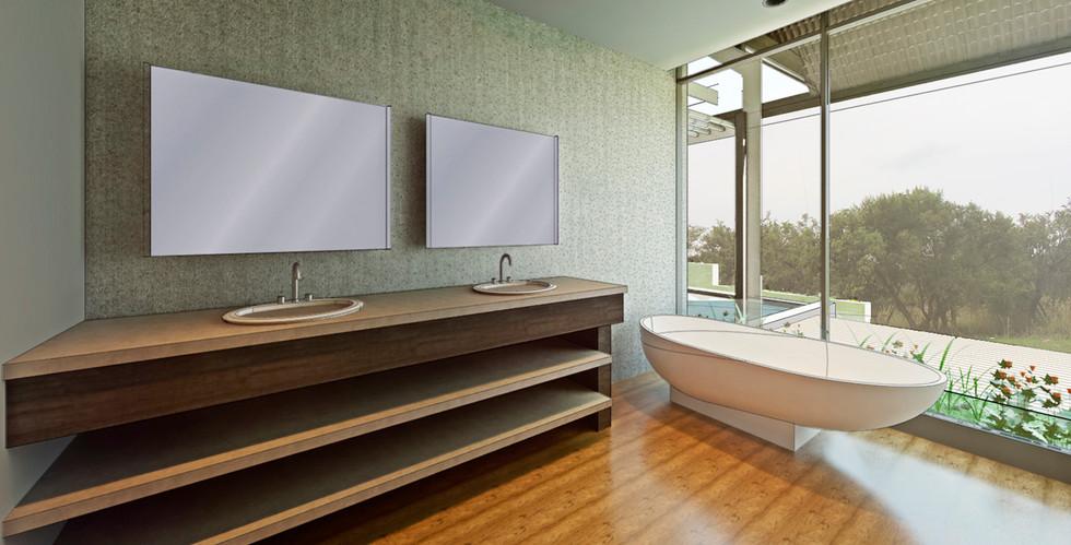 Master Bath Logo.jpg