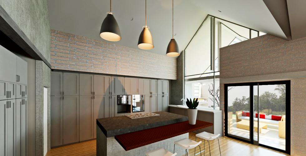 Kitchen 2 Logo.jpg