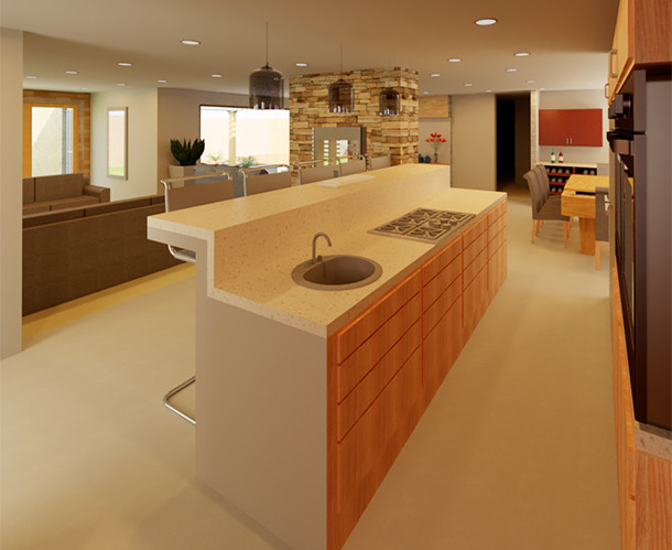 House Hasse 3D kitchen2.jpg
