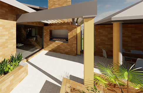 House Hasse 3D Patio2.jpg