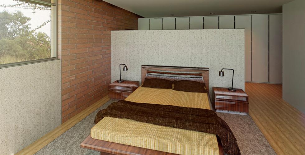 Bed 2 Logo.jpg