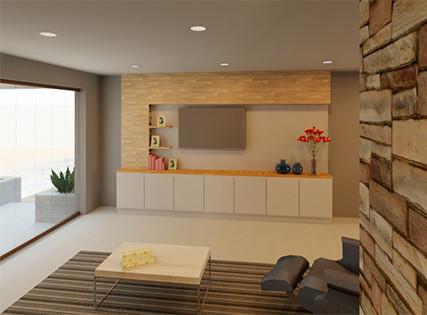 House Hasse 3D Lounge2.jpg
