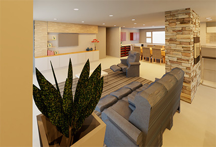 House Hasse 3D Lounge1.jpg