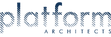 platform logo (navy for website).png
