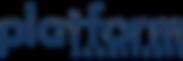 platform logo (navy for website).png