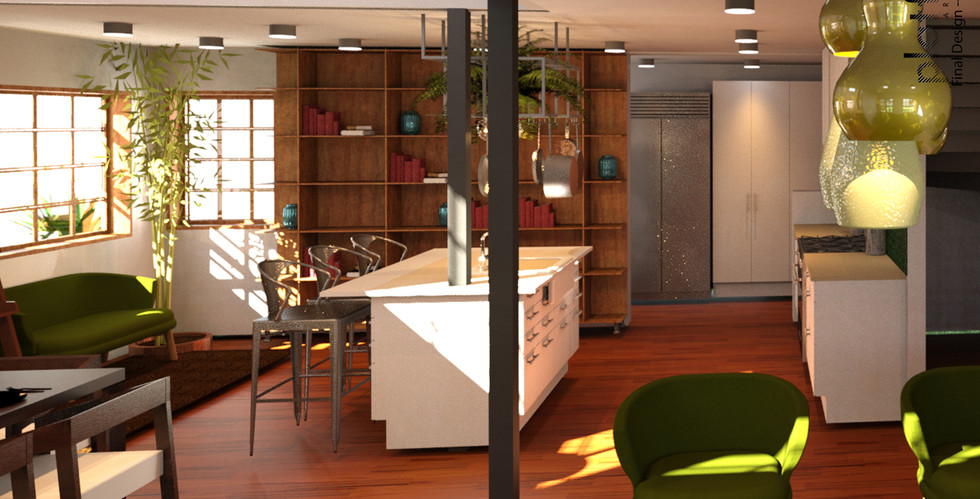 Interior V5.jpg