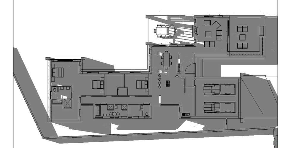 Plan September with roof.avi
