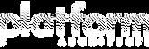 platform logo white.png