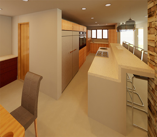 House Hasse 3D kitchen1.jpg