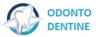 logo_odontodentine.png