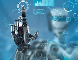 Robotic-process-automation-rpa.jpg
