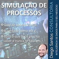 SimulacaodeProcessos2.png